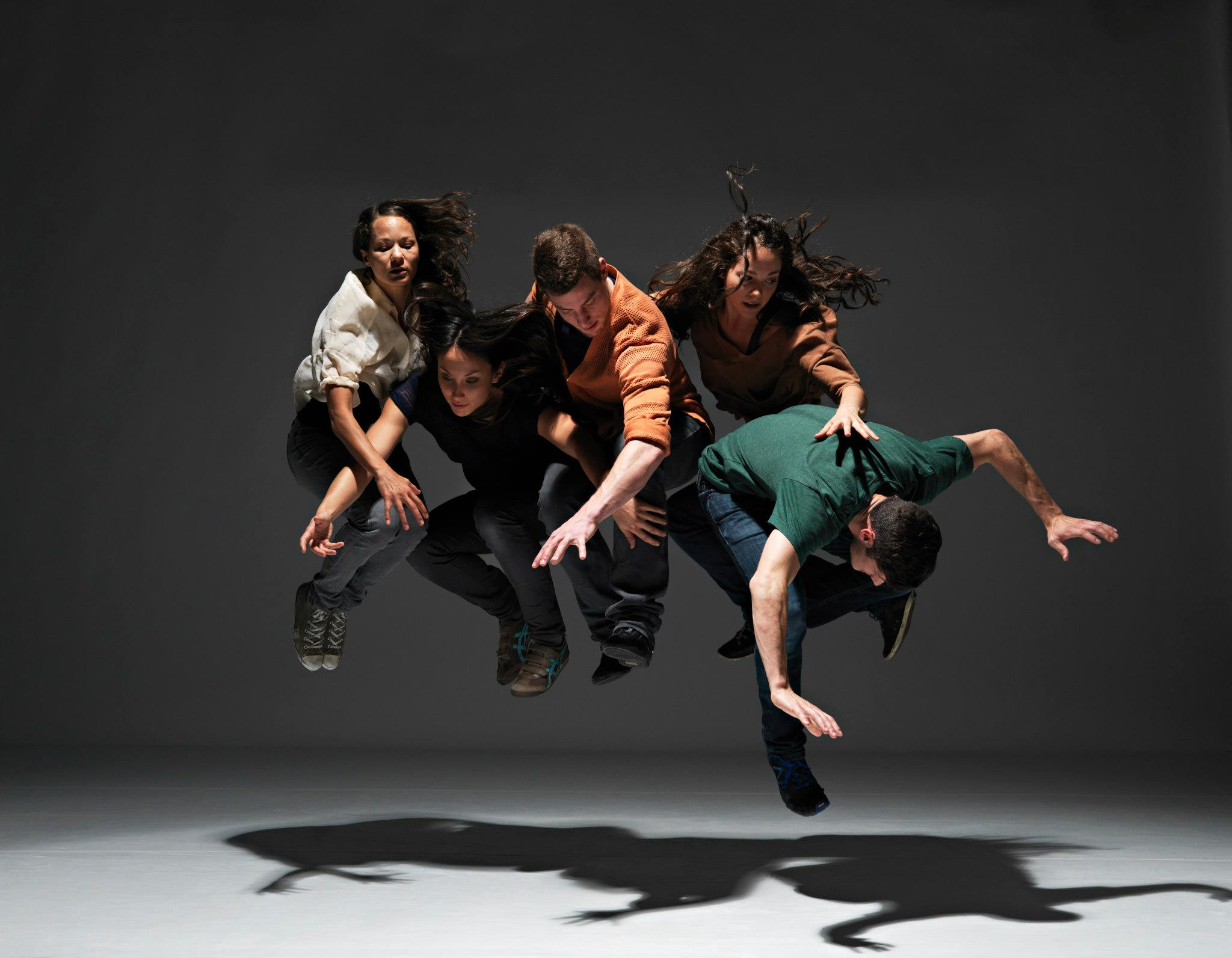 605 Collective…seeks to defy gravity in NYC